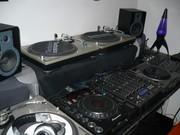 WHOLESALE BRAND NEW 2x PIONEER CDJ-1000MK3 &  1x DJM-800 MIXER DJ