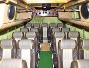 Car Rental Mysore Waynad 9980909990 / 9480642564 Taxi Mysore