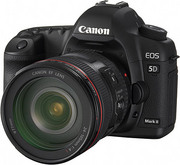 F/s: Canon EOS 50D 15MP DSLR Camera