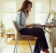 Earn 15000 every month at home by simple typing jobs Apply now