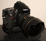 Buy Nikon D700 DSLR Camera, Nikon D3X FX 24MP DSLR Camera, Canon EOS 5D
